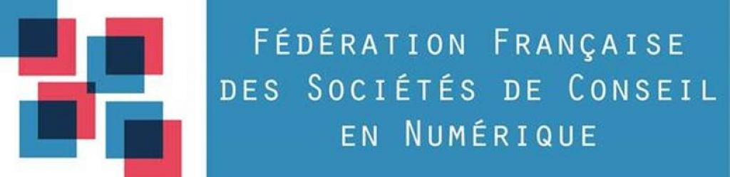 logo-FFSCN